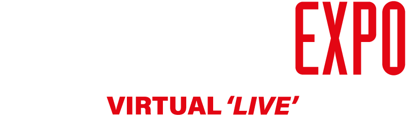 Parcel+Post Expo Virtual 'Live' October 2020